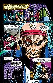 Hawkworld (1989-1993) #7