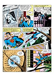 World's Finest Comics (1941-1986) #8