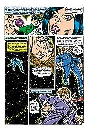 Green Lantern (1960-1986) #74