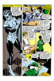 Green Lantern (1960-1986) #75