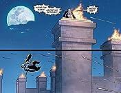 Injustice 2 (2017-) #72