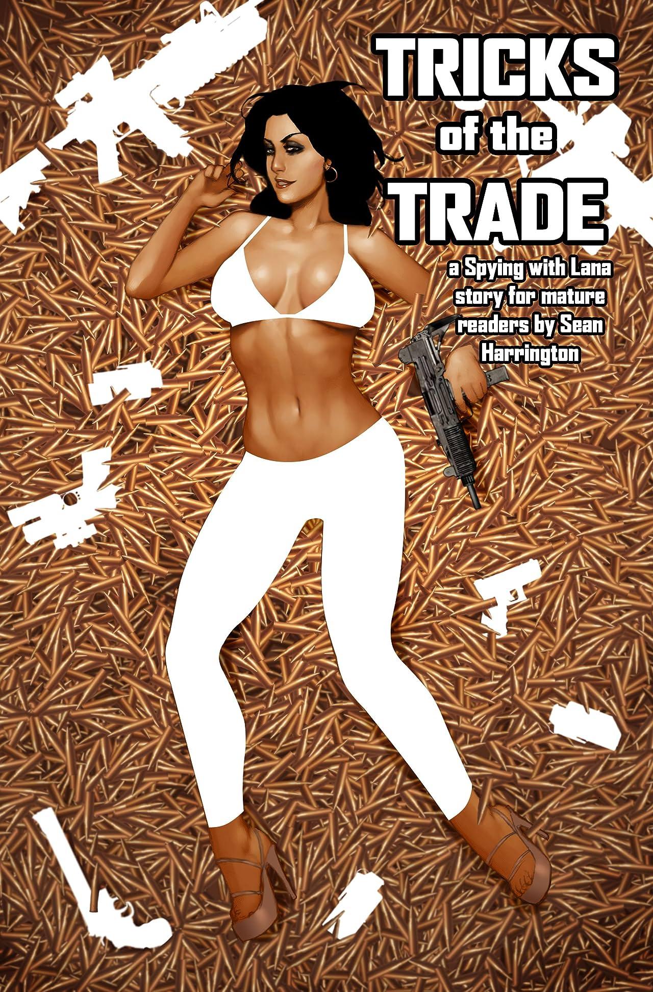 Tricks of the Trade