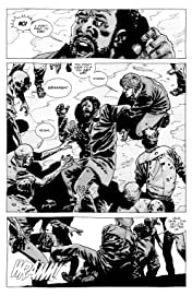 The Walking Dead #82