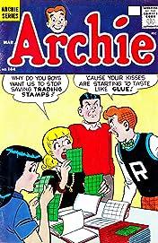 Archie #144