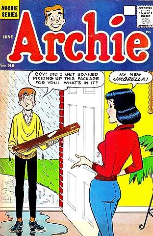 Archie #146