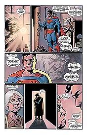 Action Comics (1938-2011) #855