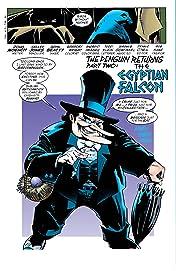 Batman (1940-2011) #549