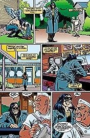 Hawkman (1993-1996) #18
