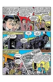 World's Finest Comics (1941-1986) #15