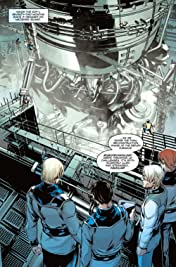 Robotech #14