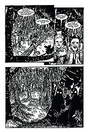 Rigor Mortis #2