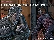 Extracurricular Activities #1