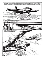 Commando #5154: Carrier Pilot