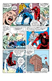 Thor vs. Seth, The Serpent God
