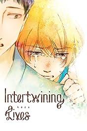 Intertwining Lives