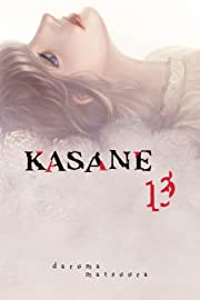 Kasane Vol. 13