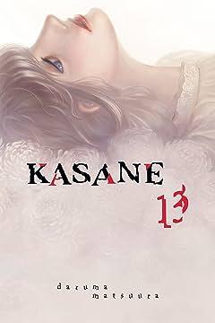 Kasane Vol. 13