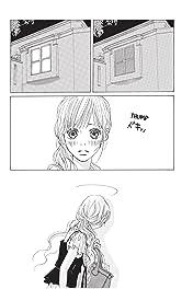 Tokyo Alice Vol. 2