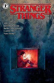 Stranger Things #2
