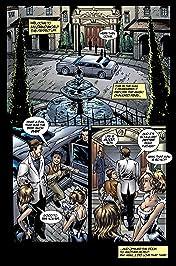 Dandy Vol. 1: Welcome to a Dandyworld (Standard Edition)