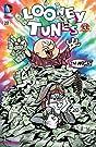 Looney Tunes (1994-) #217