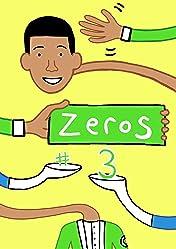 Zeros #3