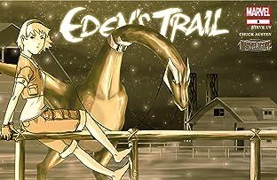 Eden's Trail (2003) #2