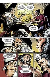 Wolverine: In Punto Di Morte