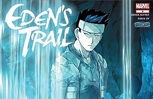 Eden's Trail (2003) #5