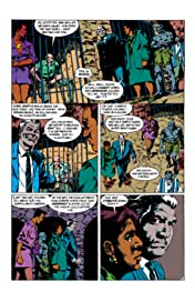 Suicide Squad (1987-1992) #46