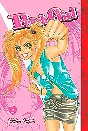 Peach Girl Vol. 2