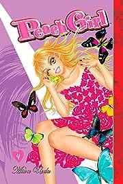 Peach Girl Tome 4