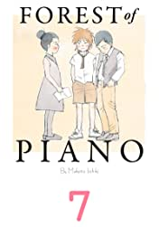 Forest of Piano Vol. 7