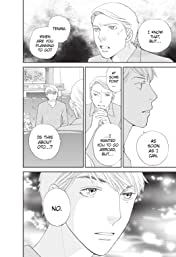 Boys Over Flowers Season 2: Chapter 79