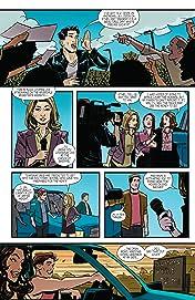 Riverdale Tome 3