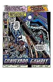 Justice League of America (1960-1987) #177