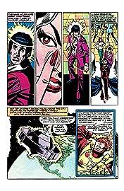 Justice League of America (1960-1987) #179