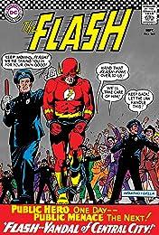 The Flash (1959-1985) #164