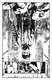 Gideon Falls: Director's Cut #1