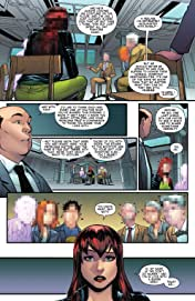 Amazing Spider-Man (2018-) #10