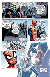 Amazing Spider-Man (2018-) #9