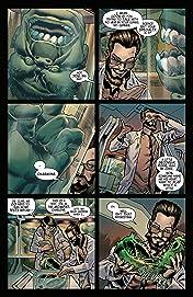 Immortal Hulk (2018-) #8
