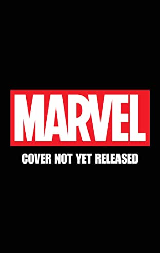 Marvel Knights: 20th (2018-) #2 (of 6)