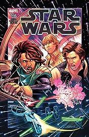 Star Wars (2015-) #56