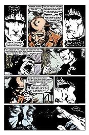 The Sandman #31