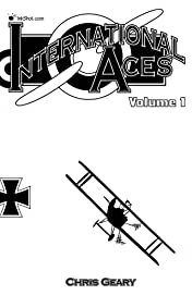International Aces Vol. 1