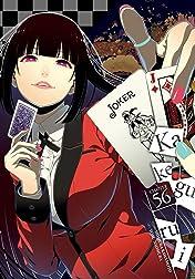 Kakegurui - Compulsive Gambler #56