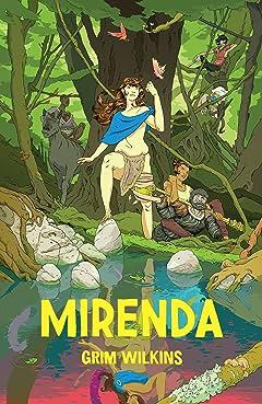 Mirenda Vol. 1
