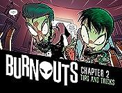 Burnouts #2