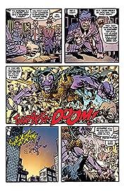 Savage Dragon #239